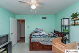 12911 Forestdale Drive - Photo 35