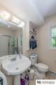 12911 Forestdale Drive - Photo 36