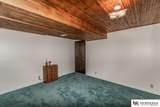 12911 Forestdale Drive - Photo 37