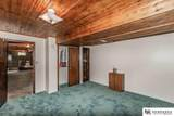 12911 Forestdale Drive - Photo 38