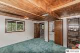 12911 Forestdale Drive - Photo 39