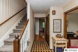 12911 Forestdale Drive - Photo 4