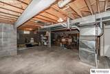 12911 Forestdale Drive - Photo 41