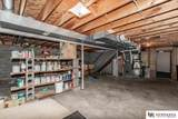 12911 Forestdale Drive - Photo 43