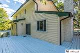 12911 Forestdale Drive - Photo 44
