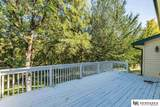 12911 Forestdale Drive - Photo 45