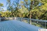12911 Forestdale Drive - Photo 47