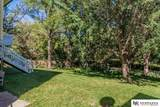 12911 Forestdale Drive - Photo 49