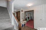 12911 Forestdale Drive - Photo 5