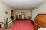 12911 Forestdale Drive - Photo 7