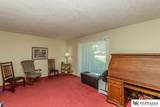 12911 Forestdale Drive - Photo 8