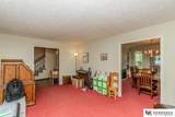 12911 Forestdale Drive - Photo 9
