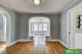 1824 49th Street - Photo 11