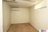 5430 Leighton Avenue - Photo 14
