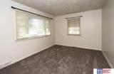 5430 Leighton Avenue - Photo 16