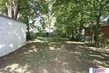 5430 Leighton Avenue - Photo 19