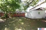 5430 Leighton Avenue - Photo 20