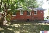 5430 Leighton Avenue - Photo 21