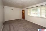 5430 Leighton Avenue - Photo 3