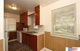 5430 Leighton Avenue - Photo 4