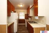 5430 Leighton Avenue - Photo 5