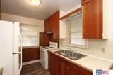 5430 Leighton Avenue - Photo 6