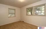 5430 Leighton Avenue - Photo 8