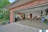 5937 Woodstock Avenue - Photo 5