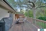 5937 Woodstock Avenue - Photo 58