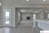 10010 187th Avenue - Photo 11
