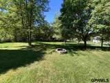 8507 Pine Court - Photo 10