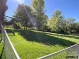 8507 Pine Court - Photo 11