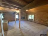 8507 Pine Court - Photo 13