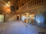 8507 Pine Court - Photo 15