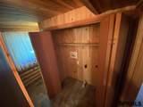 8507 Pine Court - Photo 23