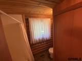 8507 Pine Court - Photo 25