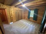 8507 Pine Court - Photo 26