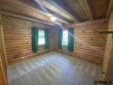 8507 Pine Court - Photo 27