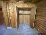 8507 Pine Court - Photo 28