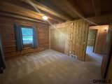 8507 Pine Court - Photo 29