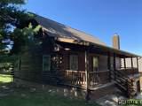 8507 Pine Court - Photo 3