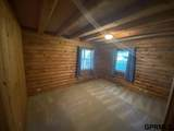 8507 Pine Court - Photo 30