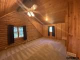8507 Pine Court - Photo 33