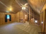 8507 Pine Court - Photo 34
