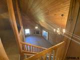 8507 Pine Court - Photo 35