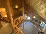 8507 Pine Court - Photo 36