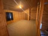 8507 Pine Court - Photo 41