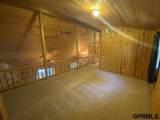 8507 Pine Court - Photo 42