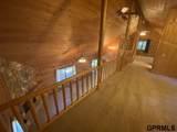 8507 Pine Court - Photo 43