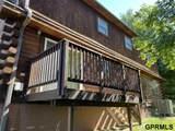8507 Pine Court - Photo 6